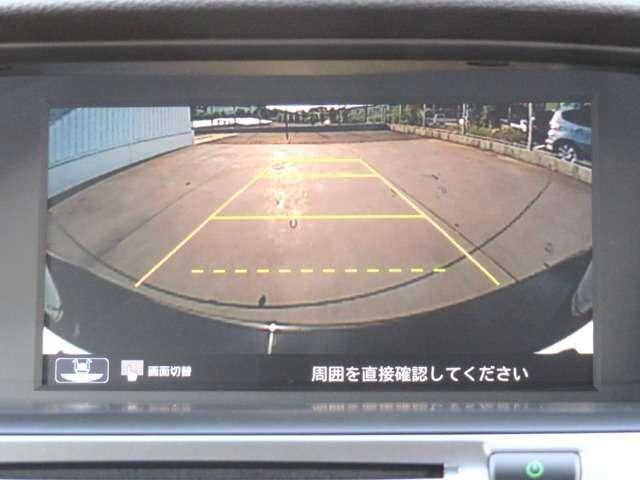 Pシート 運転支援 LEDヘッドライト シートヒーター(4枚目)