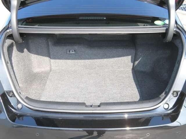 Pシート 運転支援 LEDヘッドライト シートヒーター(13枚目)