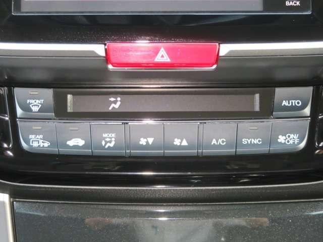 Pシート 運転支援 LEDヘッドライト シートヒーター(14枚目)