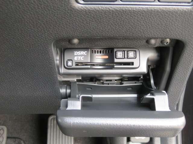 Pシート 運転支援 LEDヘッドライト シートヒーター(15枚目)