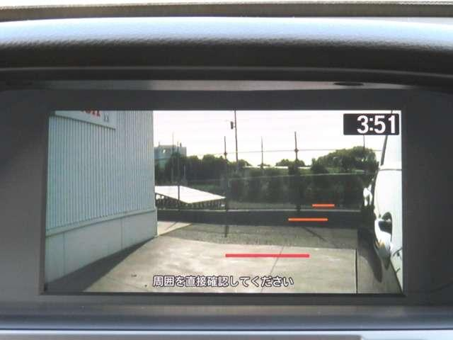 Pシート 運転支援 LEDヘッドライト シートヒーター(16枚目)