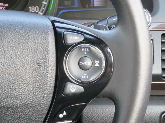 Pシート 運転支援 LEDヘッドライト シートヒーター(17枚目)