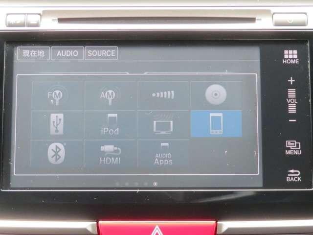 運転支援 クルコン LEDヘッドライト パワーシート(3枚目)