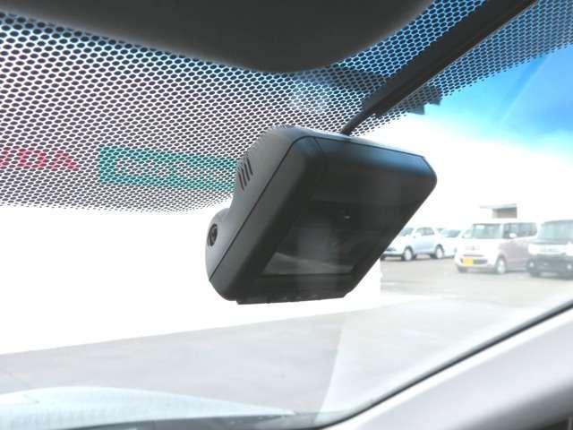 運転支援 クルコン LEDヘッドライト パワーシート(6枚目)