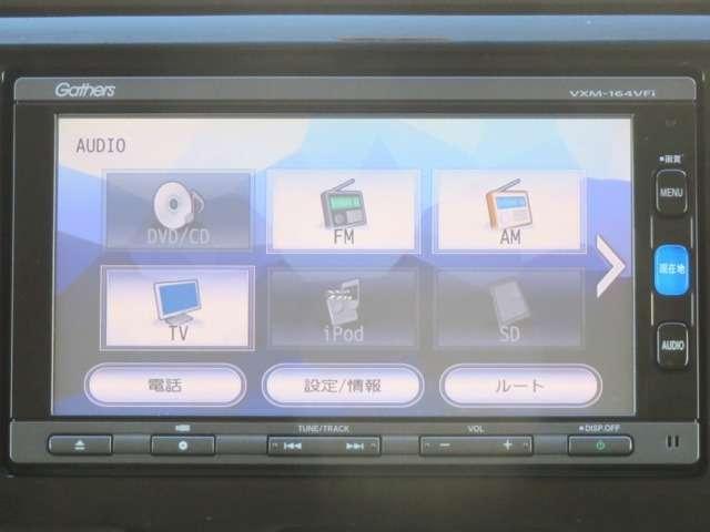 「ホンダ」「N-WGN」「コンパクトカー」「千葉県」の中古車3