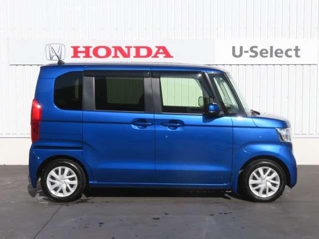 「ホンダ」「N-BOX」「コンパクトカー」「千葉県」の中古車14