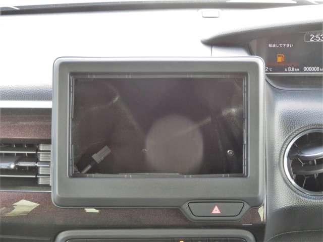 G・Lホンダセンシング Rカメラ ETC クルコン 左側電動(2枚目)