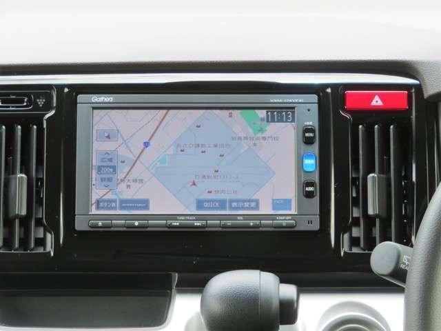 「ホンダ」「N-WGN」「コンパクトカー」「千葉県」の中古車2