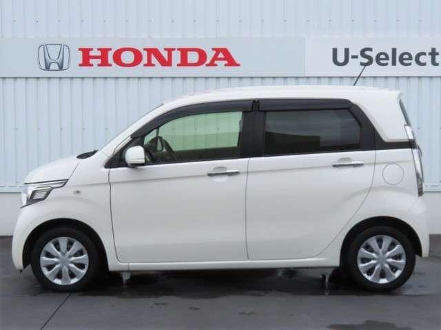 「ホンダ」「N-WGN」「コンパクトカー」「千葉県」の中古車14