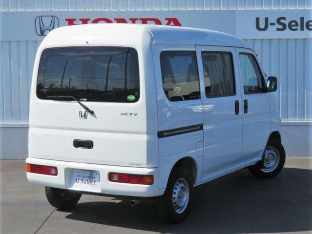 「ホンダ」「アクティバン」「軽自動車」「千葉県」の中古車16