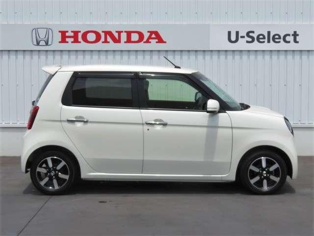 「ホンダ」「N-ONE」「コンパクトカー」「千葉県」の中古車15