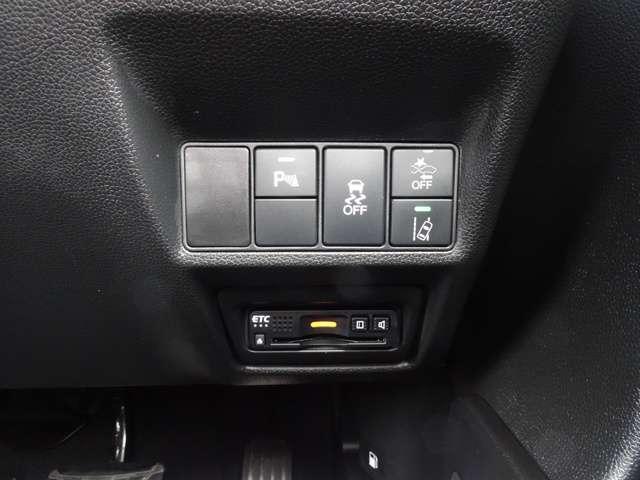 スパーダ・クールスピリット ホンダセンシング 認定中古車 ワンオーナー ギャザズ9インチプレミアムインターナビ フルセグ リアカメラ リア席モニター ETC 両側パワースライドドア LEDヘッドライト シートヒーター(12枚目)
