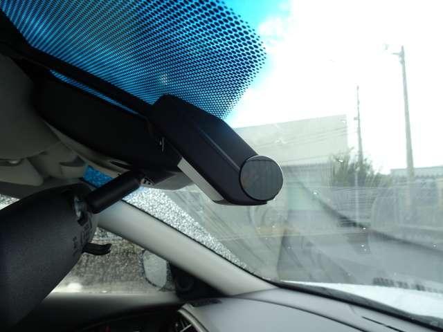 LX 認定中古車 ワンオーナーHonda SENSING Hondaインターナビ+リンクアップフリー+ETC2.0車載器 電子制御パーキングブレーキ シートヒーター(11枚目)