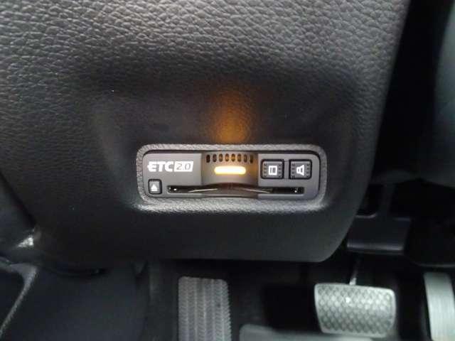 LX 認定中古車 ワンオーナーHonda SENSING Hondaインターナビ+リンクアップフリー+ETC2.0車載器 電子制御パーキングブレーキ シートヒーター(12枚目)