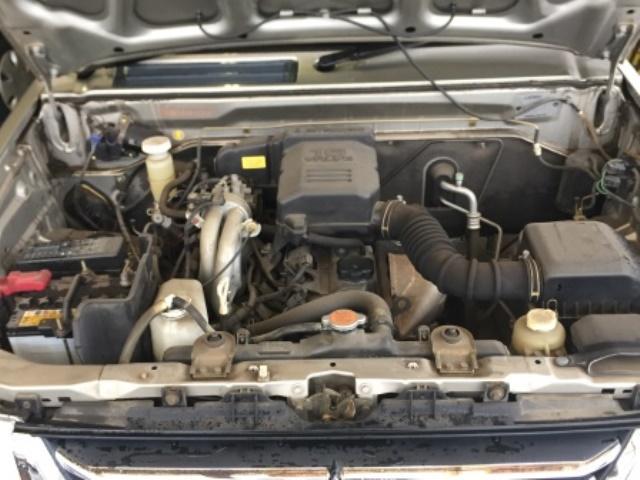 三菱 パジェロミニ XR エアコン パワステ 4WD