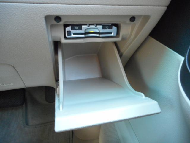 トヨタ ヴェルファイア 2.4X社外19インチAW地デジ純正オプションエアロ