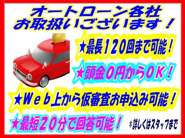 Dパワー 8人社外メモリーナビ両パワBカメラシートヒーター(6枚目)