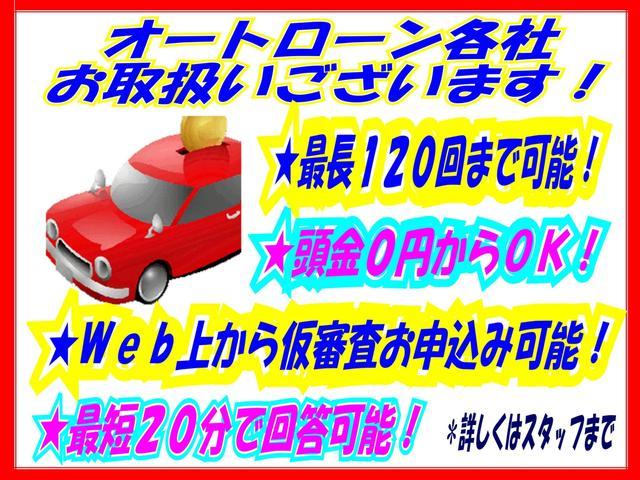 Dパワー アイガーグレーM8人SDナビBカメ 両側パワスラ(4枚目)
