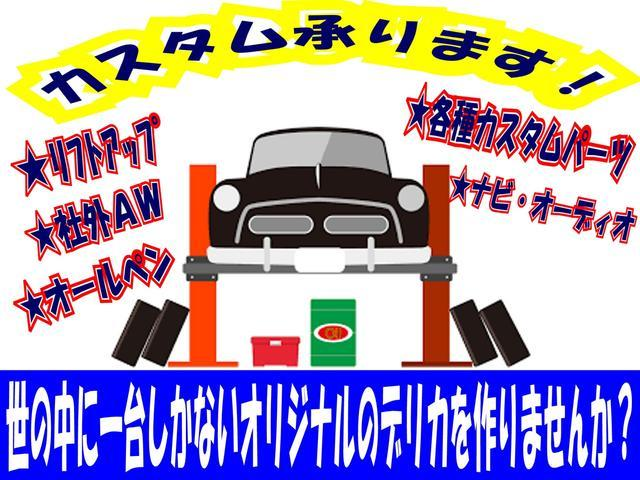 Dパワーパッケージ メモリナビ両パワBTエクストリームJ(53枚目)