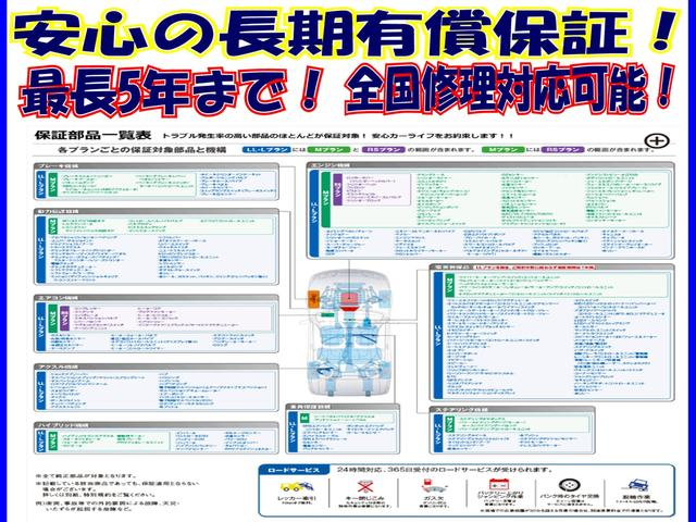 Dパワーパッケージ メモリナビ両パワBTエクストリームJ(56枚目)