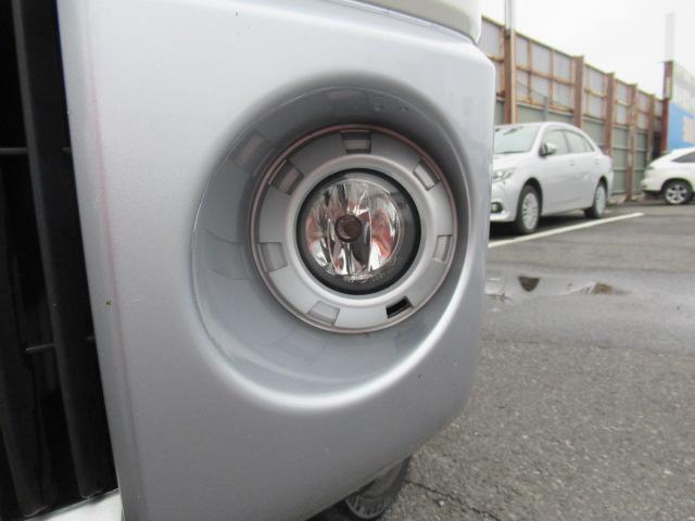 「三菱」「デリカD:5」「ミニバン・ワンボックス」「千葉県」の中古車20