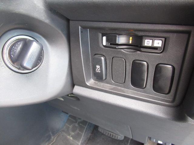 「三菱」「デリカD:5」「ミニバン・ワンボックス」「千葉県」の中古車34