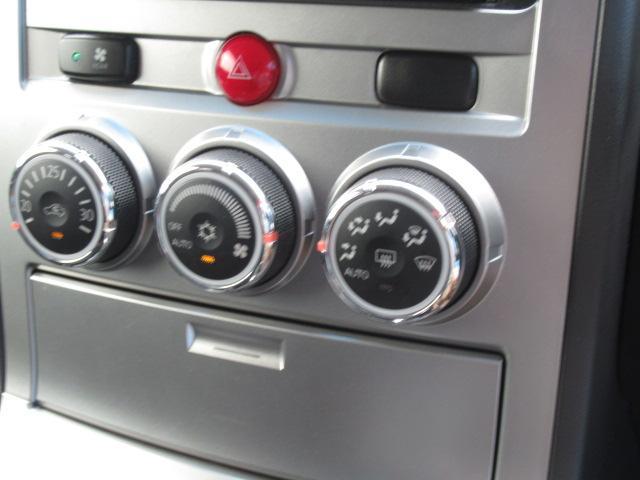 「三菱」「デリカD:5」「ミニバン・ワンボックス」「千葉県」の中古車45