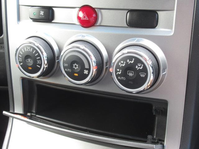 「三菱」「デリカD:5」「ミニバン・ワンボックス」「千葉県」の中古車46