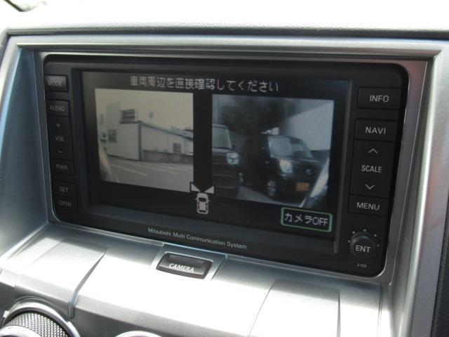 シャモニー MMCS両パワFSRカメラETCチューブガード(52枚目)