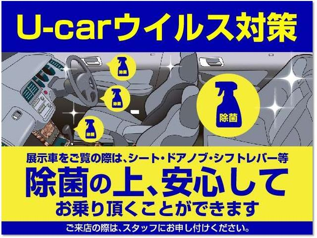 D プレミアム SD型純正マルチナビ CD/DVD再生 地デジ BTオーディオ USB接続 両側パワスラ ロックフォードサウンド F/S/Rカメラ エレクトリックテールゲート 電動サイドステップ(3枚目)