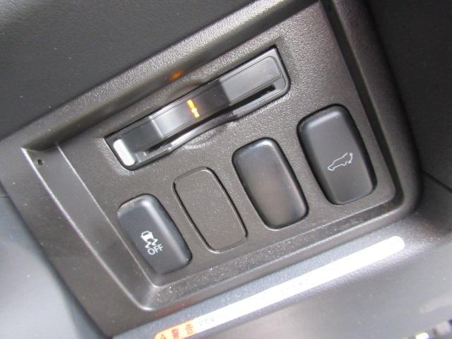 D プレミアム SD型純正マルチナビ CD/DVD再生 地デジ BTオーディオ USB接続 両側パワスラ ロックフォードサウンド F/S/Rカメラ エレクトリックテールゲート 電動サイドステップ(51枚目)