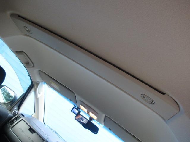 D プレミアム SD型純正マルチナビ CD/DVD再生 地デジ BTオーディオ USB接続 両側パワスラ ロックフォードサウンド F/S/Rカメラ エレクトリックテールゲート 電動サイドステップ(54枚目)