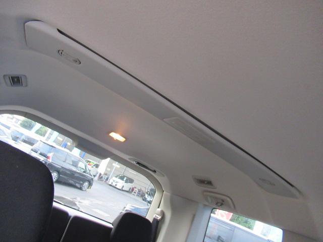 D プレミアム SD型純正マルチナビ CD/DVD再生 地デジ BTオーディオ USB接続 両側パワスラ ロックフォードサウンド F/S/Rカメラ エレクトリックテールゲート 電動サイドステップ(55枚目)