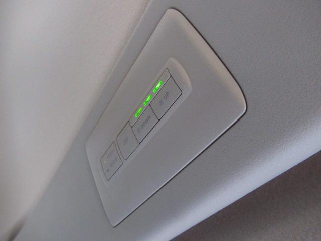 D プレミアム SD型純正マルチナビ CD/DVD再生 地デジ BTオーディオ USB接続 両側パワスラ ロックフォードサウンド F/S/Rカメラ エレクトリックテールゲート 電動サイドステップ(56枚目)