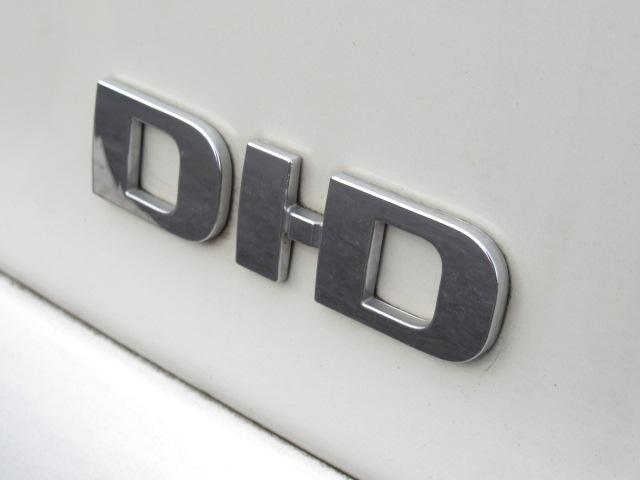 D プレミアム SD型純正マルチナビ CD/DVD再生 地デジ BTオーディオ USB接続 両側パワスラ ロックフォードサウンド F/S/Rカメラ エレクトリックテールゲート 電動サイドステップ(63枚目)