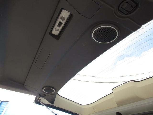 D プレミアム SD型純正マルチナビ CD/DVD再生 地デジ BTオーディオ USB接続 両側パワスラ ロックフォードサウンド F/S/Rカメラ エレクトリックテールゲート 電動サイドステップ(69枚目)