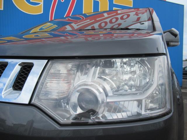 D パワーパッケージ 7人乗り カロッツェリア CD/DVD再生 BTオーディオ 地デジ 両パワスラ 後席フリップダウンモニター 1オーナー車 シートヒーター ETC Bカメラ(17枚目)