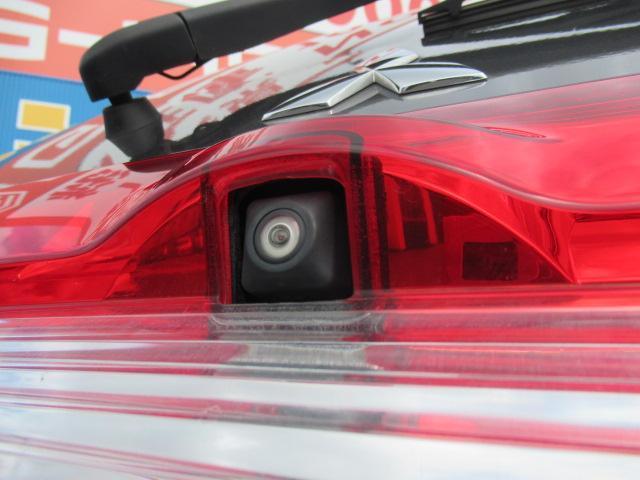D パワーパッケージ 7人乗り カロッツェリア CD/DVD再生 BTオーディオ 地デジ 両パワスラ 後席フリップダウンモニター 1オーナー車 シートヒーター ETC Bカメラ(64枚目)