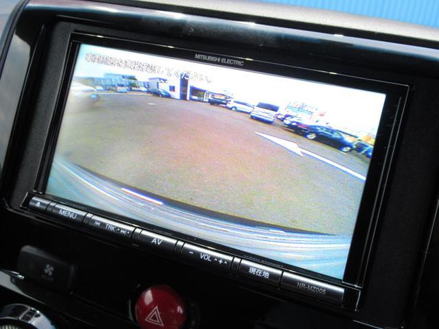 D パワーパッケージ 純正メモリナビ CD/DVD再生 BTオーディオ 両側パワスラ クルーズコントロール Bカメラ ETC シートヒーター(40枚目)