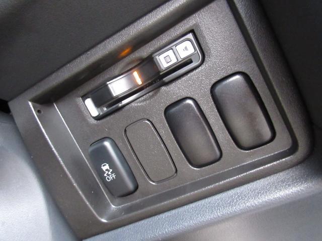D パワーパッケージ 純正メモリナビ CD/DVD再生 BTオーディオ 両側パワスラ クルーズコントロール Bカメラ ETC シートヒーター(47枚目)
