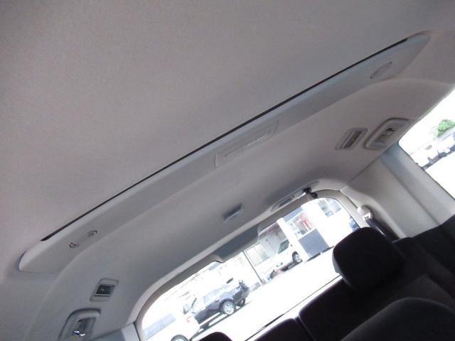 D パワーパッケージ 純正メモリナビ CD/DVD再生 BTオーディオ 両側パワスラ クルーズコントロール Bカメラ ETC シートヒーター(50枚目)