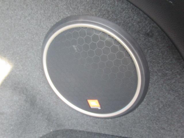 プレミアム MOP9インチSDナビ CD/DVD再生 BTオーディオ 地デジ JBLサウンドシステム 本革シート パワーバックドア オートハイビーム 車線逸脱警報 クルーズコントロール Bカメラ ETC(56枚目)