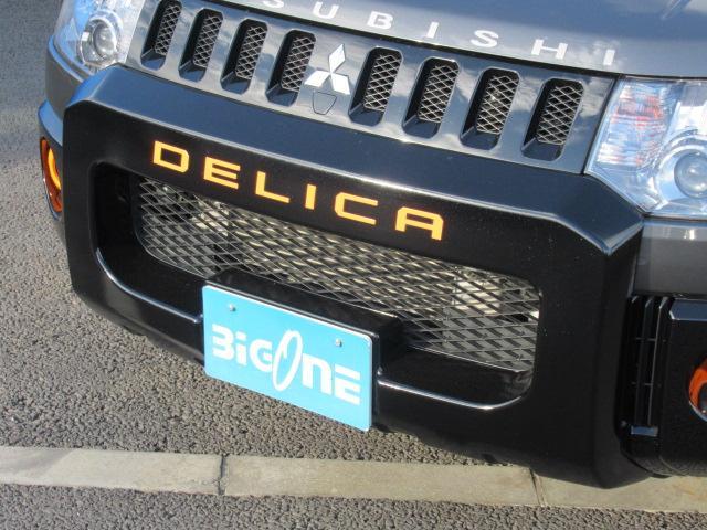 アクティブギア 特別仕様車 アルパイン 9インチBIGX CD/DVD再生 BTオーディオ 地デジ 両パワスラ 後席フリップダウンモニター Bカメラ ETC シートヒーター ハーフレザーシート(25枚目)