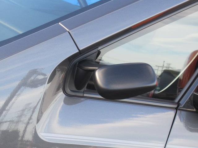 アクティブギア 特別仕様車 アルパイン 9インチBIGX CD/DVD再生 BTオーディオ 地デジ 両パワスラ 後席フリップダウンモニター Bカメラ ETC シートヒーター ハーフレザーシート(26枚目)
