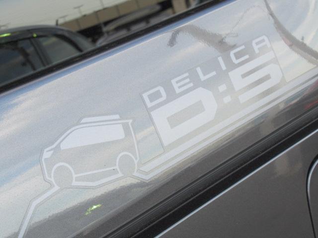 アクティブギア 特別仕様車 アルパイン 9インチBIGX CD/DVD再生 BTオーディオ 地デジ 両パワスラ 後席フリップダウンモニター Bカメラ ETC シートヒーター ハーフレザーシート(30枚目)