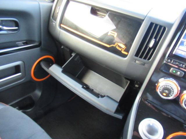 アクティブギア 特別仕様車 アルパイン 9インチBIGX CD/DVD再生 BTオーディオ 地デジ 両パワスラ 後席フリップダウンモニター Bカメラ ETC シートヒーター ハーフレザーシート(49枚目)
