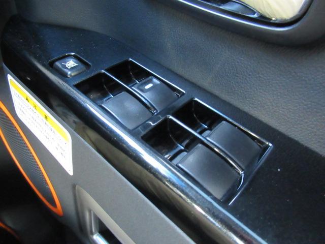 アクティブギア 特別仕様車 アルパイン 9インチBIGX CD/DVD再生 BTオーディオ 地デジ 両パワスラ 後席フリップダウンモニター Bカメラ ETC シートヒーター ハーフレザーシート(55枚目)