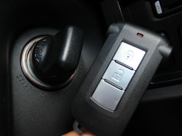 アクティブギア 特別仕様車 アルパイン 9インチBIGX CD/DVD再生 BTオーディオ 地デジ 両パワスラ 後席フリップダウンモニター Bカメラ ETC シートヒーター ハーフレザーシート(56枚目)