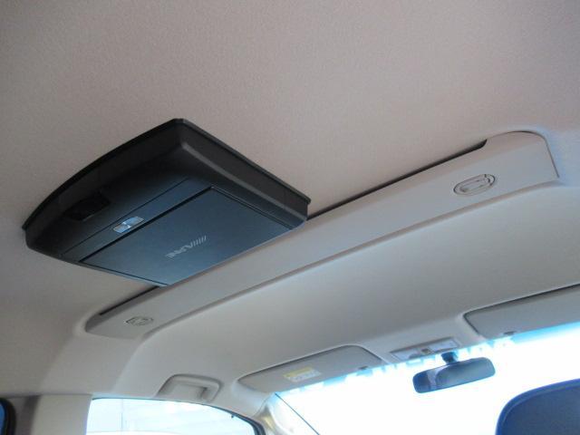 アクティブギア 特別仕様車 アルパイン 9インチBIGX CD/DVD再生 BTオーディオ 地デジ 両パワスラ 後席フリップダウンモニター Bカメラ ETC シートヒーター ハーフレザーシート(57枚目)
