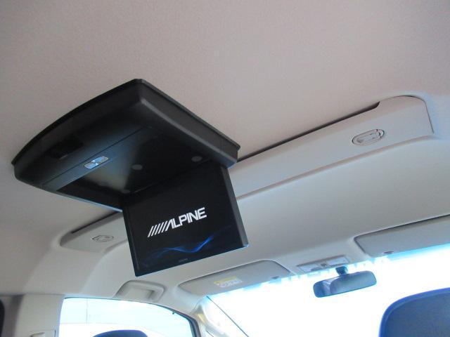 アクティブギア 特別仕様車 アルパイン 9インチBIGX CD/DVD再生 BTオーディオ 地デジ 両パワスラ 後席フリップダウンモニター Bカメラ ETC シートヒーター ハーフレザーシート(58枚目)